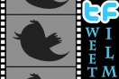 Owen Vandenberg: TweetFilm