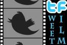 Owen Vandenberg: TweetFilm