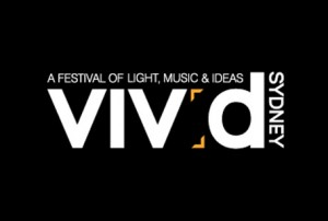 Expressions of interest open for Vivid Sydney 2011