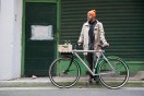 Grolsch partners with VANMOOF