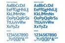 Nokia introduces new typeface