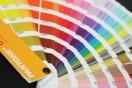 Exploring the colour gamut