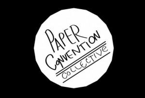 Celebrating paper – The A4 Paper Festival