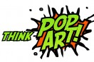 PrintEx11 Pop Art poster competition