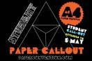 A4 Paper Festival student callout