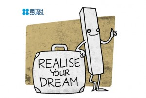 Realise Your Dream – entries close July 4