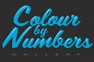 Support Colour by Numbers Gallery