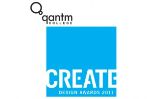 Create Design Awards Round 2 shortlisted