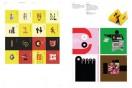 Design book reviews