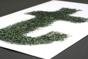 'T is for transformation' at Digitalpress