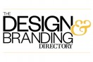 Feature in The Design and Branding Directory