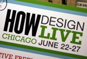 The Dieline Package Design Conference, Chicago – Day 2