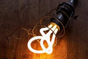 Plumen Designer energy saving Light Bulbs