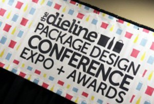 The Dieline Package Design Conference, Chicago – Day 3