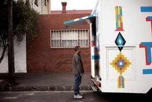 Raph Rashid – Beatbox Kitchen + Taco Truck