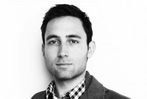 Scott Belsky tour – discounted ticket offer