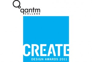 Create Design Awards – final ticket offer!