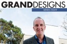 Grand Designs  Series 8 on DVD