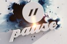 Pause Fest Q&A – George Hedon