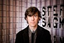 Sagmeister in Brisbane for Creative3