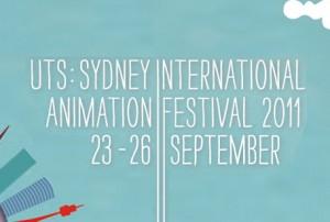 UTS International Animation Festival