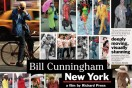 Win tickets to Bill Cunningham New York