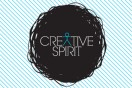 The Creative Spirit program