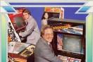ACMI announces major video game exhibition