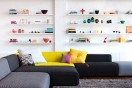 The Design Files launches Open House