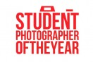 Could you be 'Student Photographer of the Year?