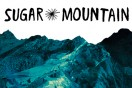 Sugar Mountain – more artists announced