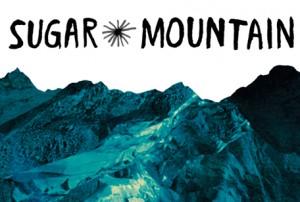 Sugar Mountain – more artists announced