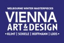 Q&amp;A &#8211; Vienna: Art &amp; Design exhibition