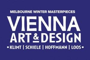 Q&A – Vienna: Art & Design exhibition