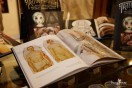 Outré Gallery 'Tattoo Parlour' book launch