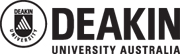 Deakin University Faculty of Arts and Education