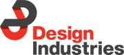 Design Industries