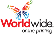 Worldwide Online Printing