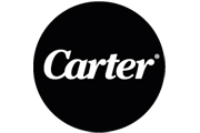 Carter Digital