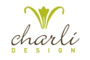 Charli Design