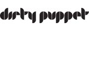 Dirty Puppet
