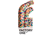 Factory One