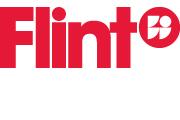 Flint Interactive