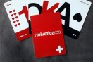 Helveticards
