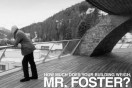 WIN: Mr Foster DVD