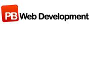 PB Web Development