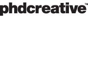 Phdcreative