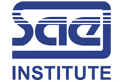 SAE Institute