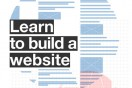 Shillington Web Design Course