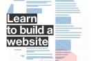 Shillington Web Design Course